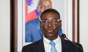 Gangue do Haiti pede U$17 milhões para libertar missionários sequestrados