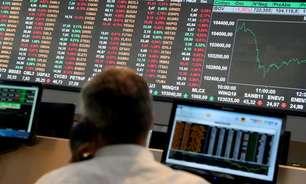 Entenda por que romper o teto de gastos preocupa o mercado