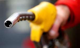 Não há indicação de desabastecimento no mercado de combustíveis no momento, diz ANP