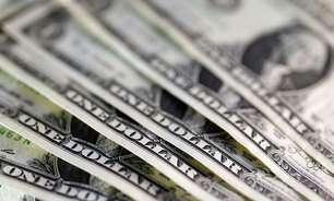 Dólar fecha perto dos R$5,60 com temor de desrespeito a teto de gastos