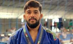 Hiago George exalta nível dos atletas no Grand Slam do Rio e projeta mais um título no World Pro; confira