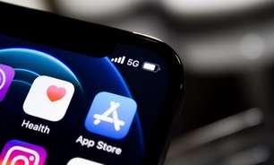 iPhone e Galaxy Note lideram celulares com internet mais rápida no Brasil