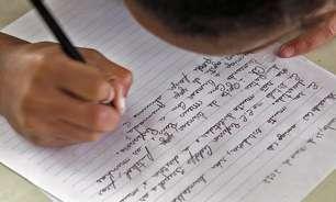 Como a alfabetização sofreu na pandemia: 'criança que já deveria saber ler ainda não domina o abc'
