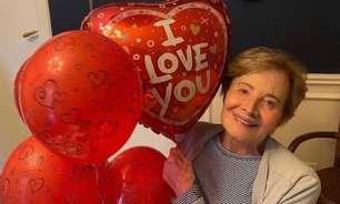 Glória Menezes faz 87 anos e lembra que 'navio foi seu primeiro palco'