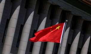 China deve manter juro básico para empréstimos pelo 18º mês consecutivo