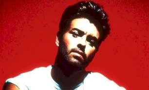 """George Michael: documentário """"Easy To Pretend"""" será exibido no canal BIS"""