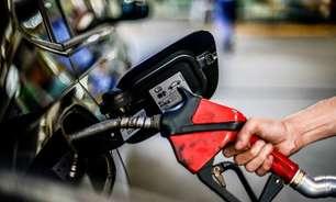 Gasolina é mais competitiva que etanol em todos os Estados