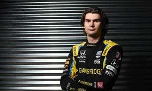 Para Danica, piloto americano poderia alavancar F1 nos EUA