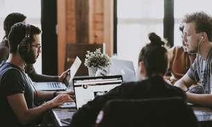 Como fazer a transformação digital de sua PME em 5 passos