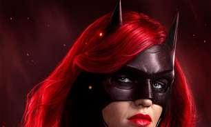 """Ruby Rose faz denúncias graves sobre bastidores de """"Batwoman"""""""