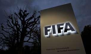 Seleções da Europa podem deixar a Fifa em boicote a Copa do Mundo realizada a cada dois anos