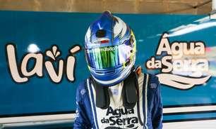 Recuperado da Covid-19, Frigotto volta à Stock Car para antepenúltima etapa no Velocitta
