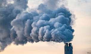 Aumento da produção de combustível fóssil vai minar meta climática, alerta ONU