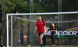 São Paulo conhece as datas dos confrontos do Campeonato Paulista Feminino Sub-17; veja a tabela