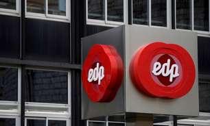 Bolsa de Madri aprova listagem de ações ordinárias da EDP Brasil no segmento Latibex