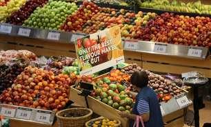 Inflação anual no Canadá alcança em setembro maior patamar desde 2003