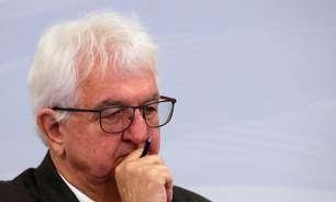 Chefe do BC da Áustria diz que BCE está confiante no cumprimento da meta de inflação