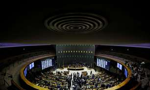 Câmara rejeita substitutivo de PEC que altera Conselho do MP