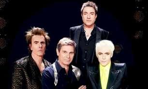 "Duran Duran lança novo single ""Give It All Up"" com Tove Lo"