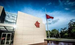 CBF renova certificado de Clube Formador do Flamengo por mais um ano