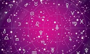 Desvendando o Mapa Astral: tudo sobre o signo de Virgem