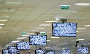 Polícia faz buscas em casas e empresas na Alemanha, Itália e Bulgária em investigação sobre máfia