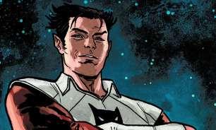 """Spoiler de """"Eternos"""": Cantor famoso virou herói da Marvel"""
