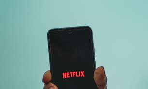 Netflix atinge 214 milhões de assinantes no mundo