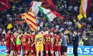 Bodo/Glimt x Roma: onde assistir, horário e escalações da partida da Conference League