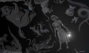Mercúrio retrógrado e como isso influencia na sua vida