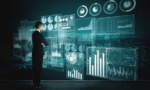 Mercado de Big Data deve chegar aos US$ 215 bilhões