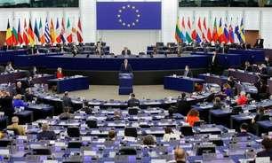 """Polônia não se curvará à """"chantagem"""" da UE, mas vai buscar resolver disputas, diz premiê"""