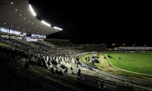 Botafogo-PB vence Imperatriz e se classifica na Copa do Nordeste