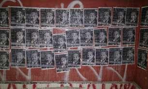 Grupo ataca sede da IstoÉ após edição crítica a Bolsonaro