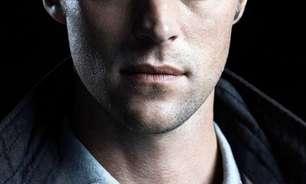 Jesse Spencer sai de 'Chicago Fire' após 10 temporadas