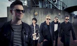 New Order transmitirá show ao vivo da Inglaterra na internet