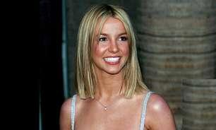 Britney Spears: pai da cantora é dispensado de tutela pelos advogados