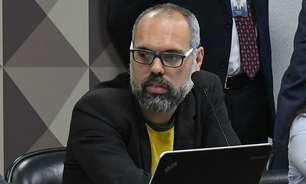 Os argumentos do STF para determinar prisão de blogueiro Allan dos Santos