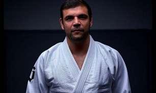 João Gabriel relembra batalha contra o câncer e cita importância do Jiu-Jitsu na sua vitória: 'Foi fundamental'