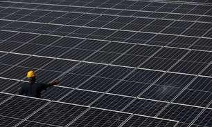 Essentia Energia, do Pátria Investimentos, inicia operação de usina solar na Bahia
