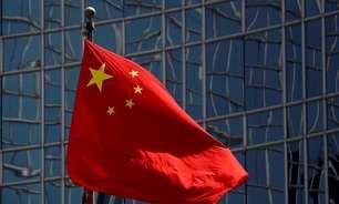China continuará separando operações de empresas financeiras, diz presidente do BC local