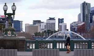 Melbourne se prepara para encerrar mais longo lockdown da Covid-19 do mundo