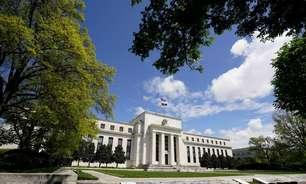 """Banco central dos EUA impõe restrições """"rígidas"""" de investimento a autoridades após escândalo"""