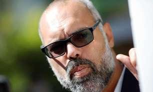 Moraes, do STF, determina prisão preventiva e extradição de blogueiro bolsonarista