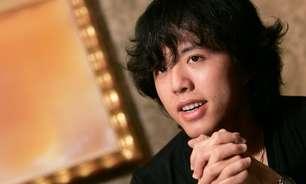 Polícia da China detém pianista Li Yundi por alegações de prostituição