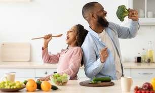 Saúde mental: 6 alimentos que aliviam a ansiedade