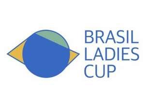 FIFOS organiza a Brasil Ladies Cup para desenvolver o futebol feminino de society no Brasil