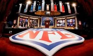 Nova Jersey é primeiro estado americano a bater o 1 bilhão de dólares em apostas esportivas