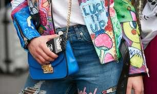 Tendências de moda: descubra como os signos lidam com elas