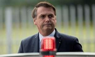 Prefeita italiana quer dar cidadania honorária a Bolsonaro